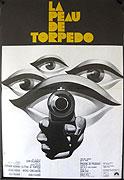 Peau de torpedo, La (1970)