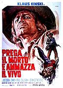Prega il morto e ammazza il vivo (1971)
