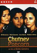 Chutney Popcorn (1999)