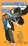 Nevyhrožuj (1996)