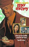 Prachy (1992)