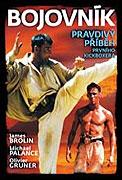 Bojovník (1994)