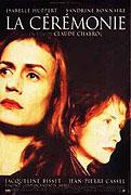 Slavnost (1995)