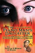 Pianistova dcera (2000)
