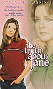Pravda o Jane (2000)