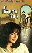 Správná rodina (1996)