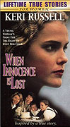 Ztracená nevinnost (1997)