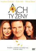 Ach ty ženy! (2003)