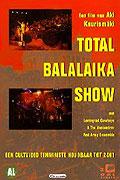 Total Balalaika Show (1994)
