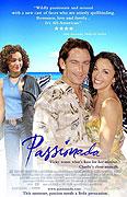 Vášnivost (2002)