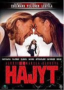 Häjyt (1999)