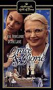 Grace a Glorie (1998)