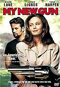 Můj nový revolver (1992)