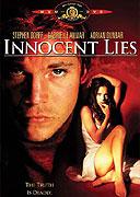 Nevinné lži (1995)