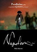 Napoleon (2003)