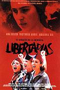 Libertarias (1996)