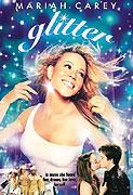 Stát se hvězdou (2001)