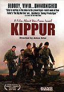 """Kipur<span class=""""name-source"""">(festivalový název)</span> (2000)"""
