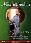 Smích racků (2001)