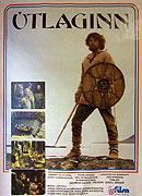 """Psanec: Sága o Gislim<span class=""""name-source"""">(festivalový název)</span> (1981)"""