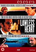 Neposlušné srdce (2001)