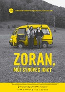 Zoran, můj synovec idiot (2013)