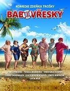 Babovřesky 3 (2015)