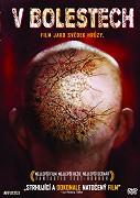 V bolestech (2013)