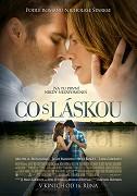 Co s láskou (2014)