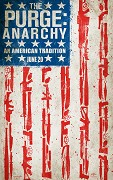 Očista: Anarchie (2014)