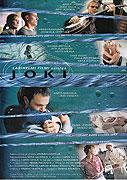 Joki (2001)