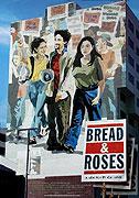 Chléb a růže (2000)