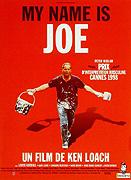 Jmenuji se Joe (1998)