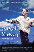Sladkých šestnáct let (2002)