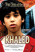 Chaled (2001)