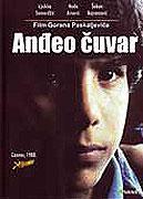 Anděl strážný (1987)