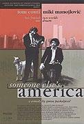 Amerika patří jiným (1995)
