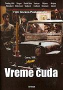 Vreme čuda (1989)