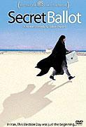Tajné volby (2001)