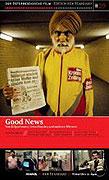 Good News: Von Kolporteuren, toten Hunden und anderen Wienern (1990)