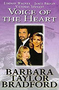 Hlas srdce (1990)