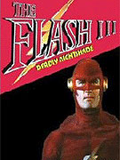 Flash III: Deadly Nightshade (1992)