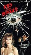 Oči šílence (1992)