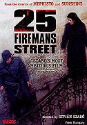 Hasičská ulice 25 (1973)