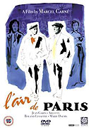 Air de Paris, L' (1954)