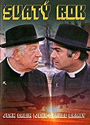 Svatý rok (1976)