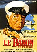 Baron de l'écluse, Le (1960)
