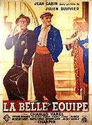Belle équipe, La (1936)