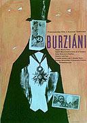Burziáni (1958)
