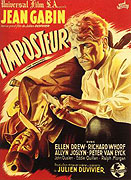 Impostor, The (1944)